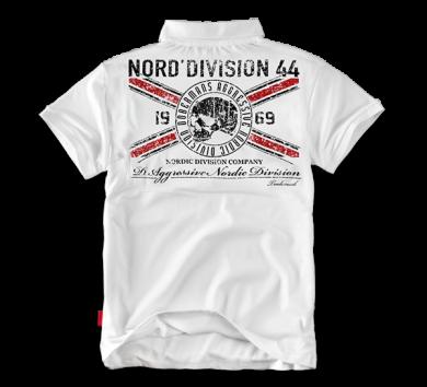 da_pk_norddivision-tsp29_white.png