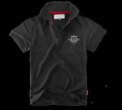 da_pk_honour-tsp35_black.png