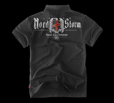 da_pk_nordstorm2-tsp67_black.png