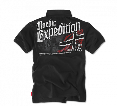 da_pk_expedition-tsp100_black.png