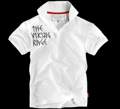 da_pk_vikingdrakkar-tsp113_white_01.png