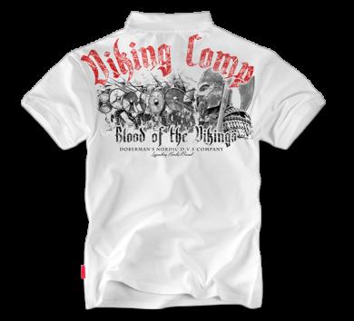 da_pk_vikingcomp-tsp118_white.png
