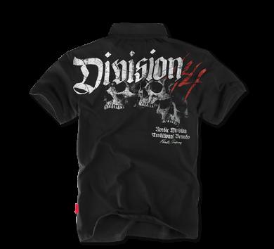 da_pk_division44-tsp119_black.png