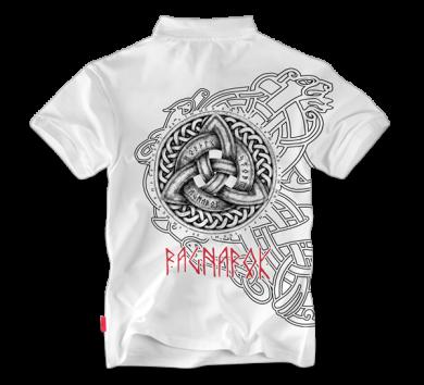 da_pk_ragnarok-tsp121_white.png