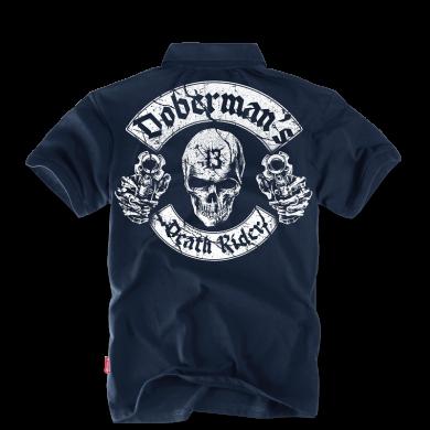 da_pk_colt-tsp141_navy.png