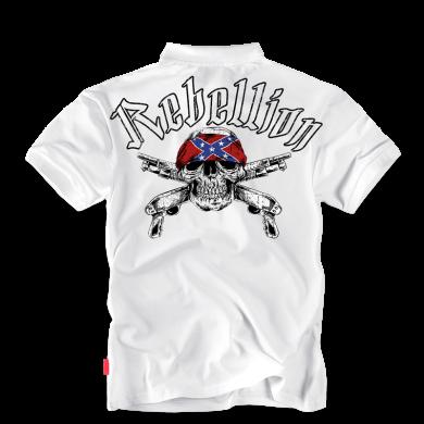 da_pk_rebellion-tsp142_white.png