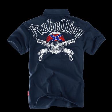 da_pk_rebellion-tsp142_navy.png