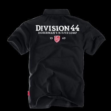 da_pk_division44-tsp143_black.png