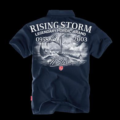 da_pk_risingstorm-tsp162_navy.png