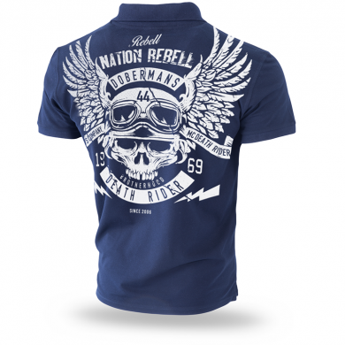 da_pk_rebel44-tsp179_navy.png
