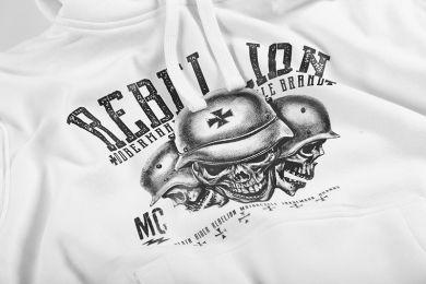 da_mk_rebellionmc2-bk88_09.jpg