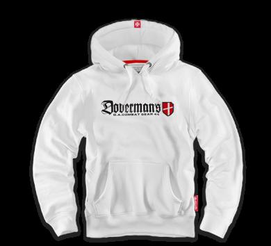 """Dobermans"" pulóver"