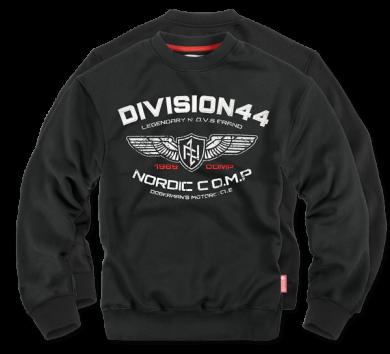 da_m_division44-bc122.png