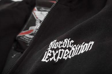 da_mz_expedition-bcz100_03.jpg