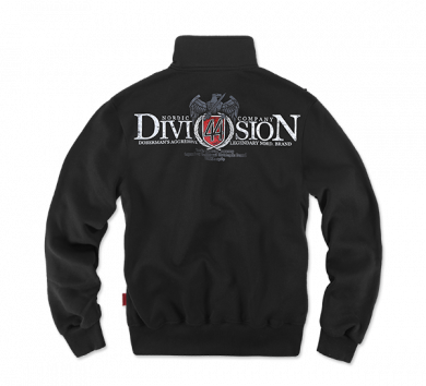 da_mz_division44-bcz110_01.png