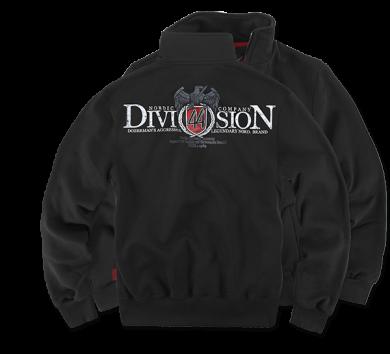 da_mz_division44-bcz110.png