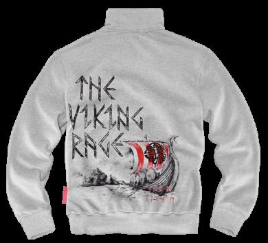 da_mz_vikingdrakkar-bcz113_03.png