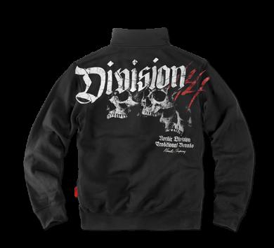 da_mz_division44-bcz119_01.png
