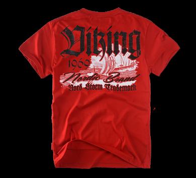"""""""Viking 2"""" póló"""