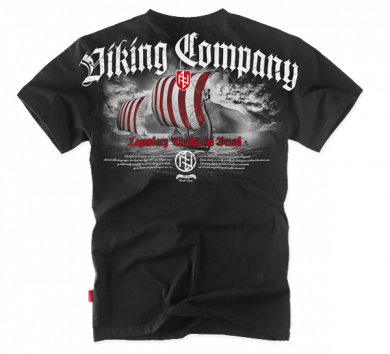 da_t_vikingcompany-ts130_black.png