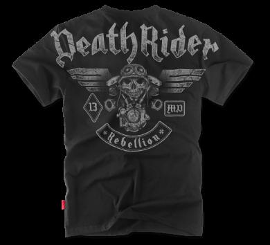 da_t_deathrider-ts128_black.png