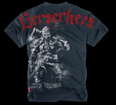 da_t_berserkers-ts127_blue.png