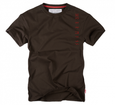 da_t_berserkers-ts127_brown_01