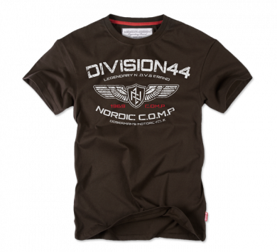 da_t_division44-ts122_brown.png