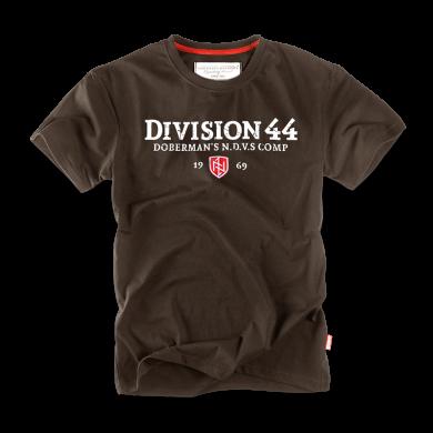 koszulka-meska-t-shirt-division44-tarcza-TS143F