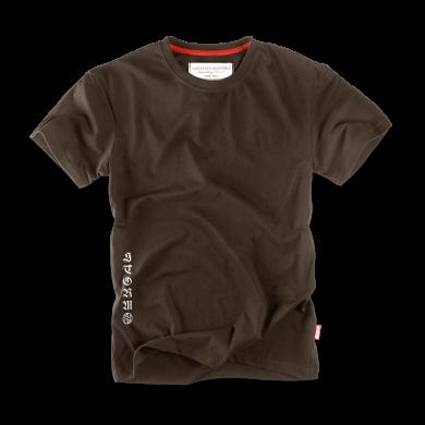 koszulka-meska-t-shirt-viking-topor-TS138F