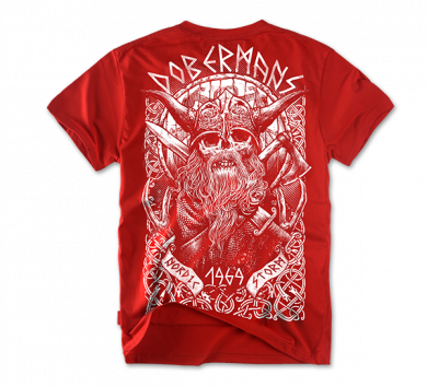 da_t_viking2-ts58_red.png