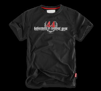da_t_combatgear-ts15_black