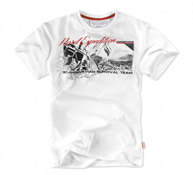 da_t_expedition-ts96_white.png
