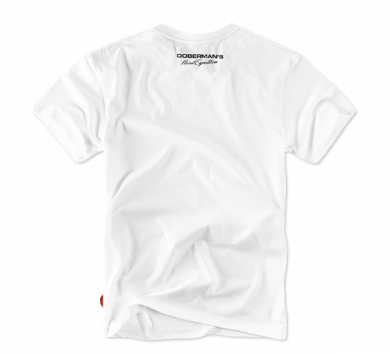 da_t_expedition-ts96_white_01.png