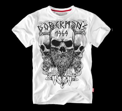 da_t_viking-ts56_white.png