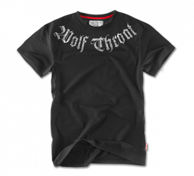 da_t_wolfthroat-ts65_black_01.png