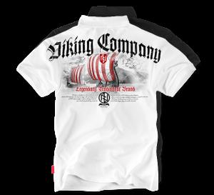 """""""Viking Company"""" pólóing"""
