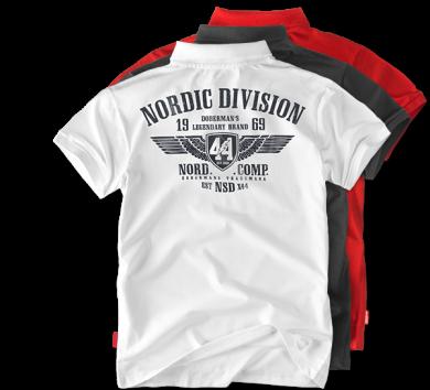 da_pk_nordicdivision-tsp75.png