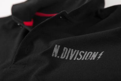 da_pk_nordicdivision-tsp91_01.jpg