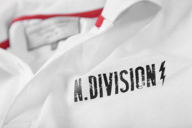 da_pk_nordicdivision-tsp91_04.jpg