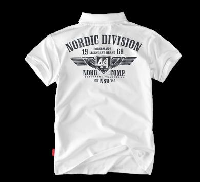 da_pk_nordicdivision-tsp75_white.png