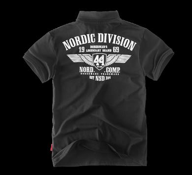 da_pk_nordicdivision-tsp75_black.png