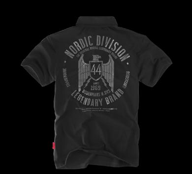 da_pk_nordicdivision-tsp91_black.png