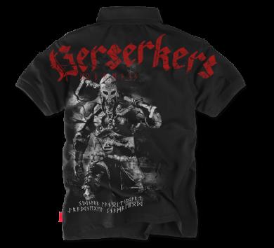 da_pk_berserkers-tsp127_black.png