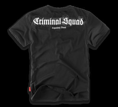 da_t_criminalsquad2-ts18_black.png