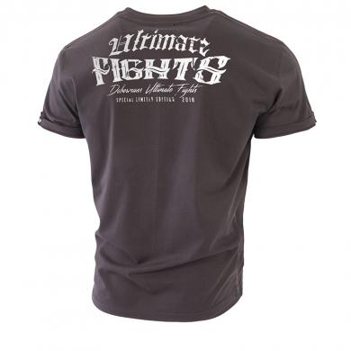 da_t_ultimatefights-ts181_brown_01.png