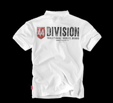 da_pk_division44-tsp93_white.png