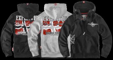 da_mkz_expedition-bz79_01.png