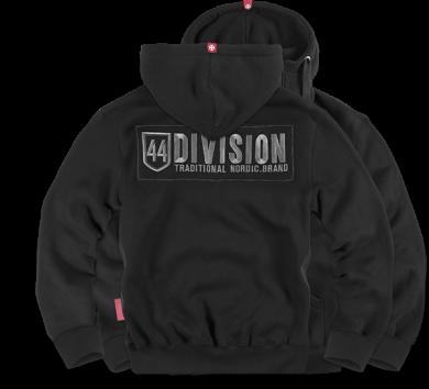 da_mkz_division44-bz93.png