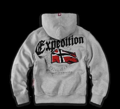 da_mkz_expedition-bz30_grey.png
